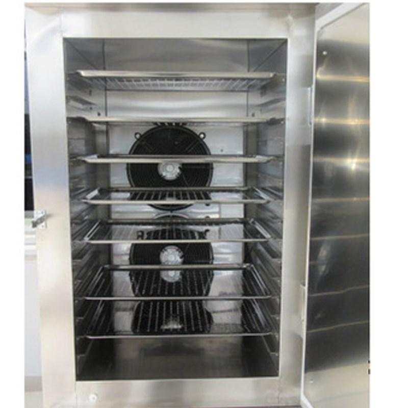 220L Strawberry Air Quick Freezer Manufacturers, 220L Strawberry Air Quick Freezer Factory, Supply 220L Strawberry Air Quick Freezer