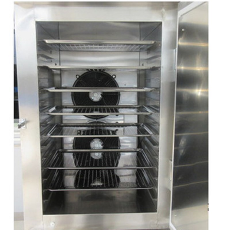 304 Stainless Steel Compressor Ice Cream Quick Freezing Machine Manufacturers, 304 Stainless Steel Compressor Ice Cream Quick Freezing Machine Factory, Supply 304 Stainless Steel Compressor Ice Cream Quick Freezing Machine
