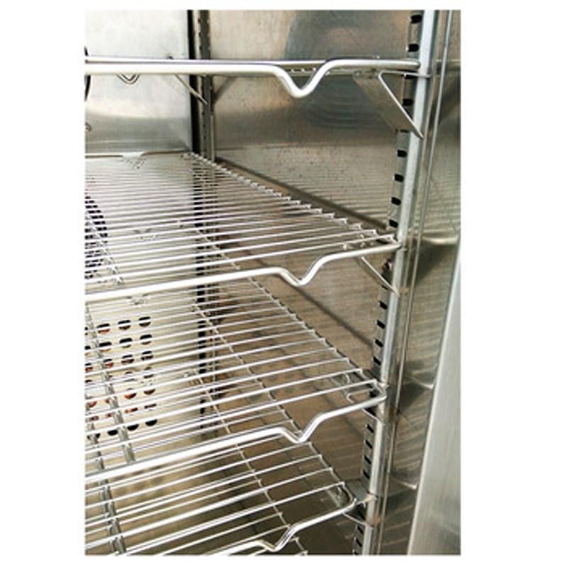 -40C Small Fish Quick Freezer Manufacturers, -40C Small Fish Quick Freezer Factory, Supply -40C Small Fish Quick Freezer