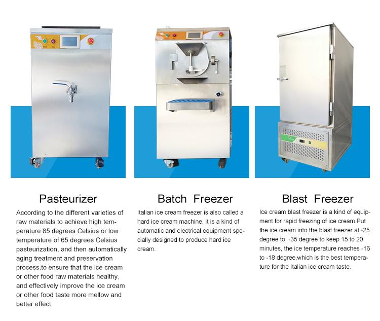 Blast Freezer Batch Freezer Pasteurizer.jpg