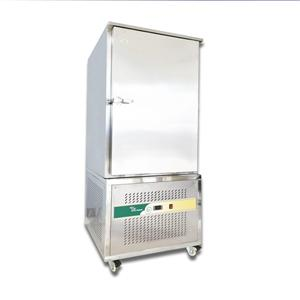 220L Strawberry Air Quick Freezer