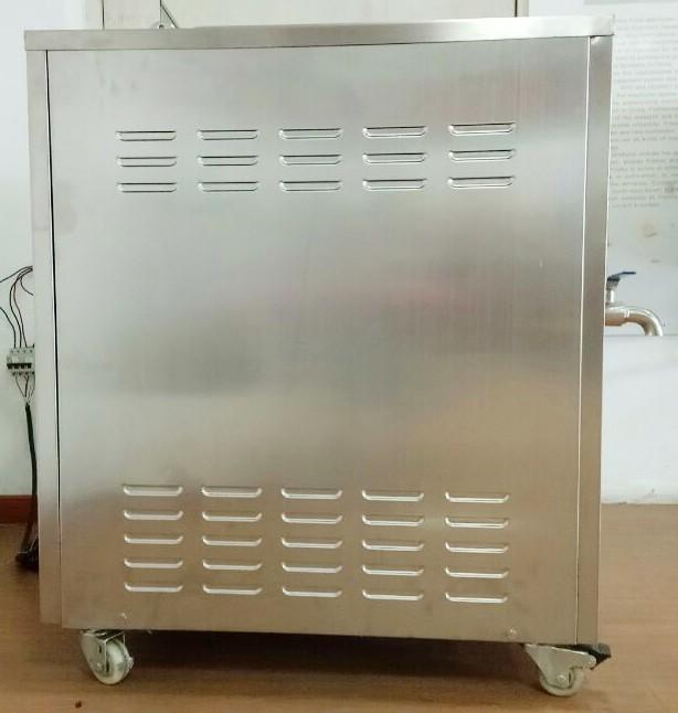 120L Ice Cream Gelato Pasteurization Machine Manufacturers, 120L Ice Cream Gelato Pasteurization Machine Factory, Supply 120L Ice Cream Gelato Pasteurization Machine