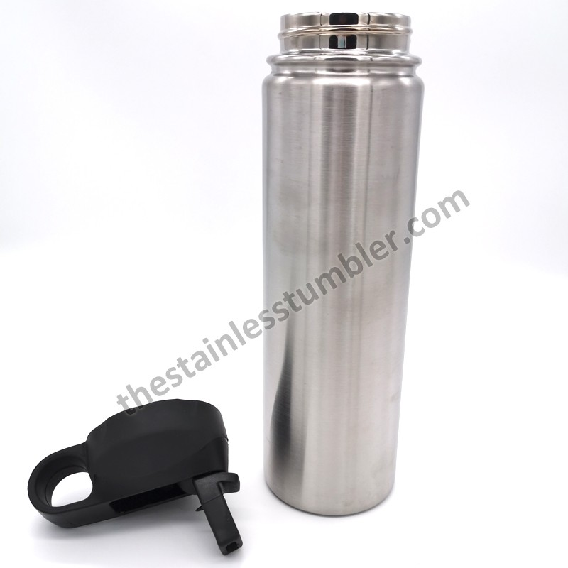 Stainless Steel Double Wall Hydrosports Bottle 25oz Manufacturers, Stainless Steel Double Wall Hydrosports Bottle 25oz Factory, Supply Stainless Steel Double Wall Hydrosports Bottle 25oz