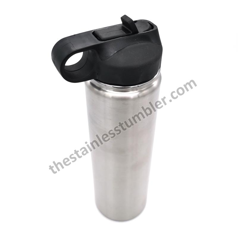 1l stainless steel water bottle