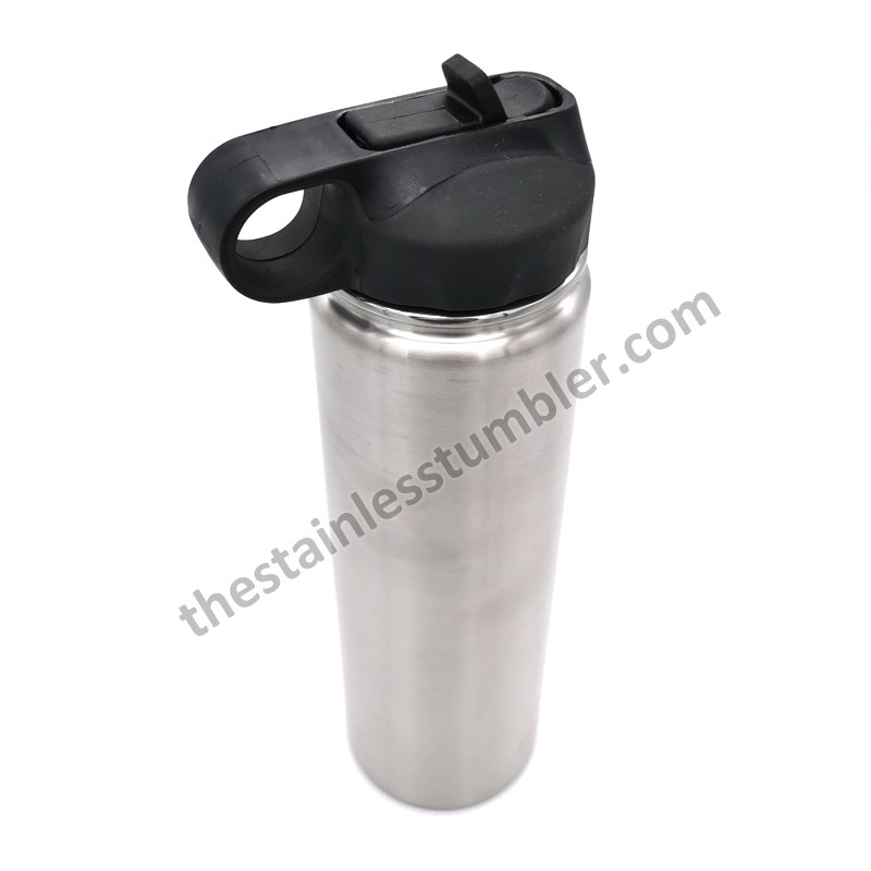 Stainless Steel Vacuum Insulated 32oz Hydrosports Water Bottle