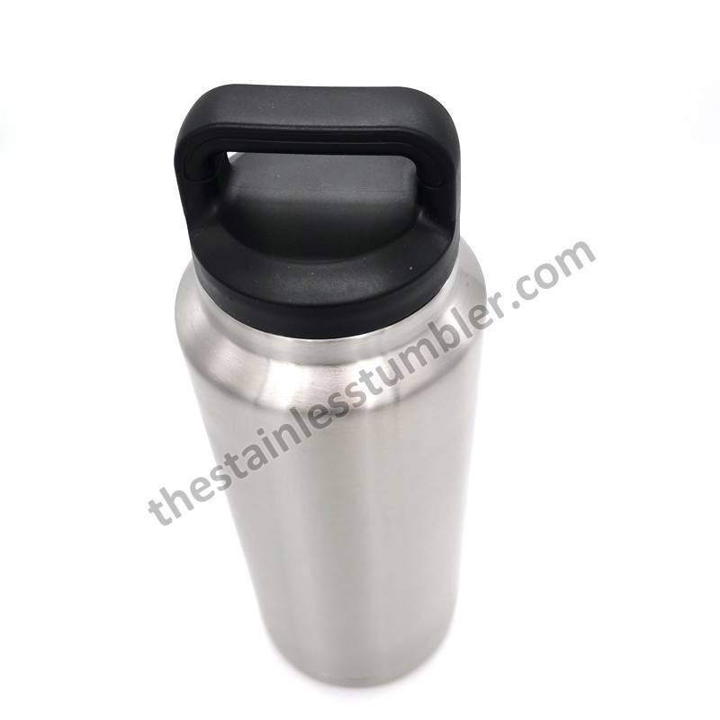 Wide Mouth Stailess Steel Double Wall Insulated 18oz Water Bottle Manufacturers, Wide Mouth Stailess Steel Double Wall Insulated 18oz Water Bottle Factory, Supply Wide Mouth Stailess Steel Double Wall Insulated 18oz Water Bottle