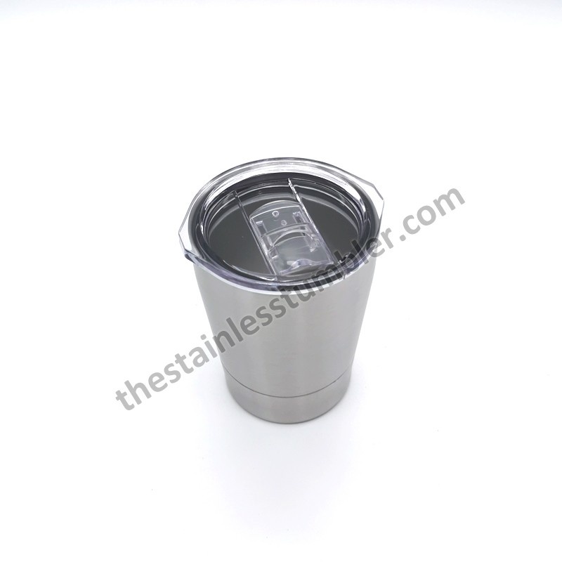 8oz Kid Stainless Steel Tumbler With Sliding Lid And Straw BPA Free Manufacturers, 8oz Kid Stainless Steel Tumbler With Sliding Lid And Straw BPA Free Factory, Supply 8oz Kid Stainless Steel Tumbler With Sliding Lid And Straw BPA Free