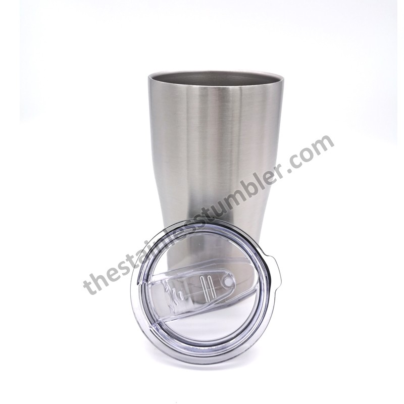 16oz Stainless Steel Curvy Curved Curve Tumbler With Lid Manufacturers, 16oz Stainless Steel Curvy Curved Curve Tumbler With Lid Factory, Supply 16oz Stainless Steel Curvy Curved Curve Tumbler With Lid