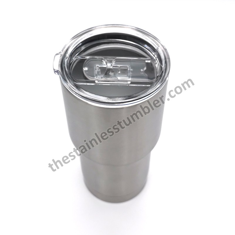 20oz Stainless Steel Curved Tumbler With Lid Manufacturers, 20oz Stainless Steel Curved Tumbler With Lid Factory, Supply 20oz Stainless Steel Curved Tumbler With Lid