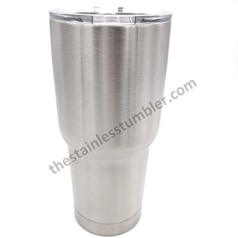 24oz Blank Stainless Steel Curved Curvy Tumbler With Sliding Lid Manufacturers, 24oz Blank Stainless Steel Curved Curvy Tumbler With Sliding Lid Factory, Supply 24oz Blank Stainless Steel Curved Curvy Tumbler With Sliding Lid