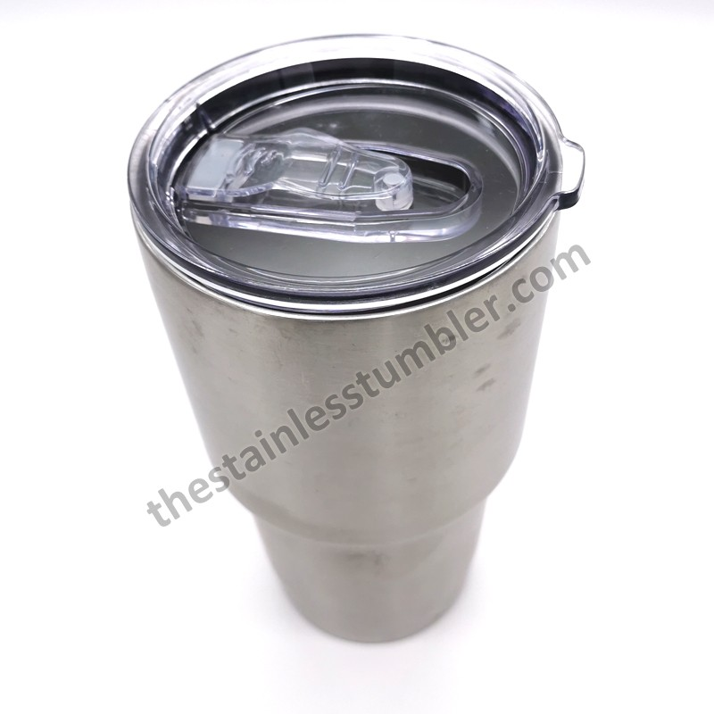30oz Stainels Steel Double Wall Insulated Tumbler With Upgrade Sliding Lid Manufacturers, 30oz Stainels Steel Double Wall Insulated Tumbler With Upgrade Sliding Lid Factory, Supply 30oz Stainels Steel Double Wall Insulated Tumbler With Upgrade Sliding Lid
