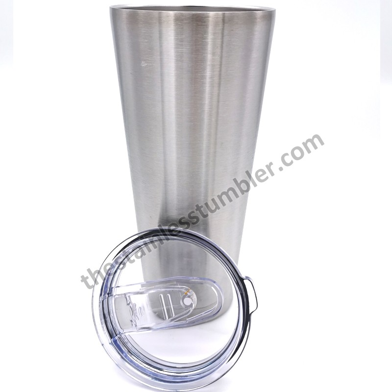 32oz Stainless Steel Double Wall Insulated Tumbler With Upgrade Sliding Lid Manufacturers, 32oz Stainless Steel Double Wall Insulated Tumbler With Upgrade Sliding Lid Factory, Supply 32oz Stainless Steel Double Wall Insulated Tumbler With Upgrade Sliding Lid