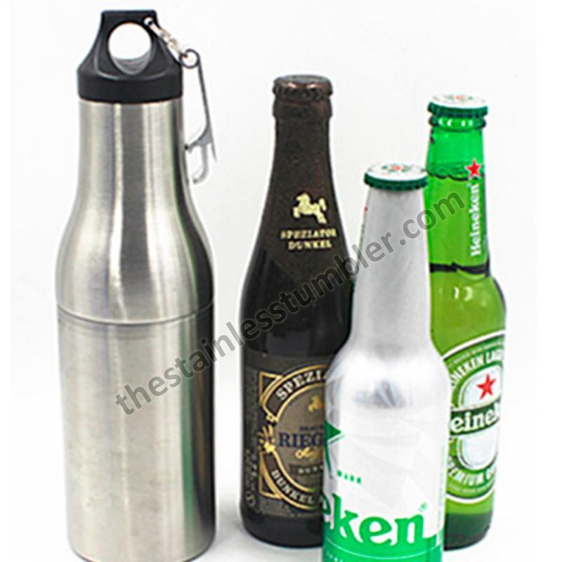 Køb 12 oz rustfrit stål dobbeltvæg ølflaskeholder øl køler flaske Koozie. 12 oz rustfrit stål dobbeltvæg ølflaskeholder øl køler flaske Koozie priser. 12 oz rustfrit stål dobbeltvæg ølflaskeholder øl køler flaske Koozie mærker. 12 oz rustfrit stål dobbeltvæg ølflaskeholder øl køler flaske Koozie Producent. 12 oz rustfrit stål dobbeltvæg ølflaskeholder øl køler flaske Koozie Citater.  12 oz rustfrit stål dobbeltvæg ølflaskeholder øl køler flaske Koozie Company.