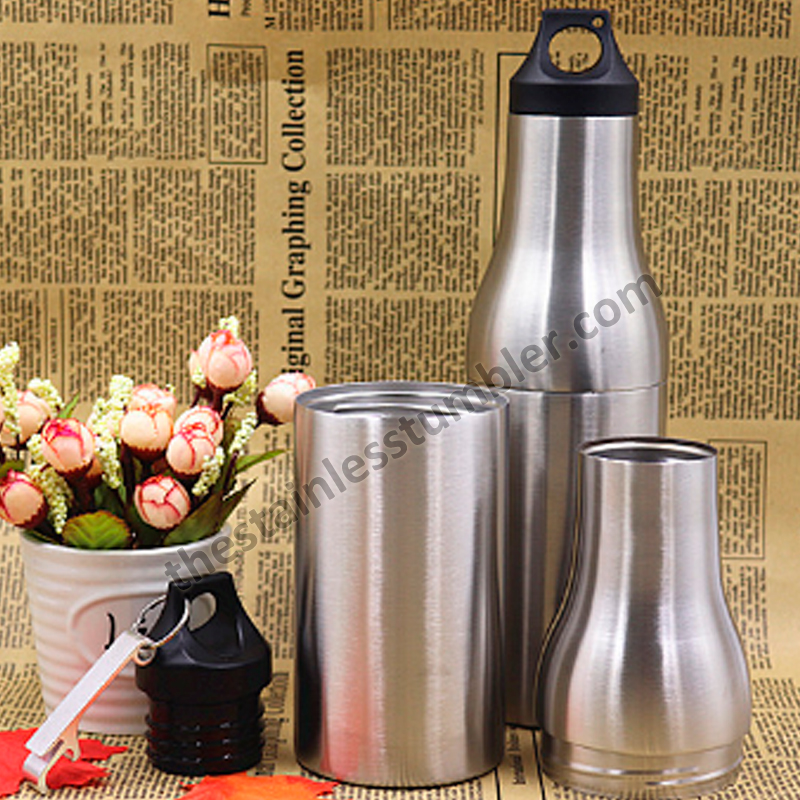 17oz insulated cup