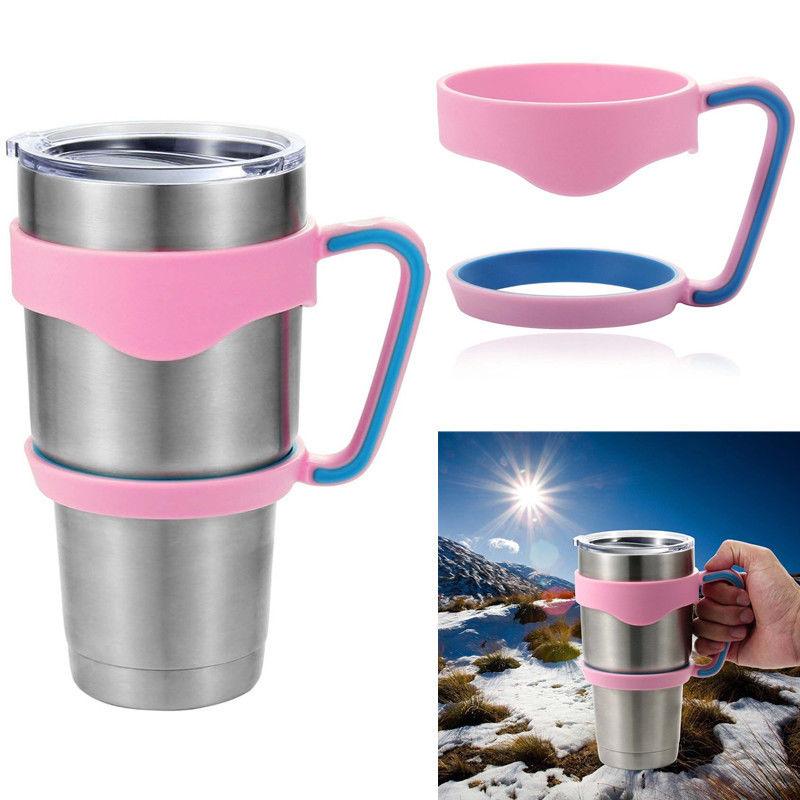cup handle
