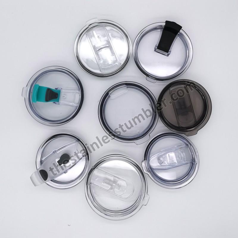 Køb BPA-fri plastikvaskelåg Glidelåg Spildevis lækkende bevis Vinlåg. BPA-fri plastikvaskelåg Glidelåg Spildevis lækkende bevis Vinlåg priser. BPA-fri plastikvaskelåg Glidelåg Spildevis lækkende bevis Vinlåg mærker. BPA-fri plastikvaskelåg Glidelåg Spildevis lækkende bevis Vinlåg Producent. BPA-fri plastikvaskelåg Glidelåg Spildevis lækkende bevis Vinlåg Citater.  BPA-fri plastikvaskelåg Glidelåg Spildevis lækkende bevis Vinlåg Company.