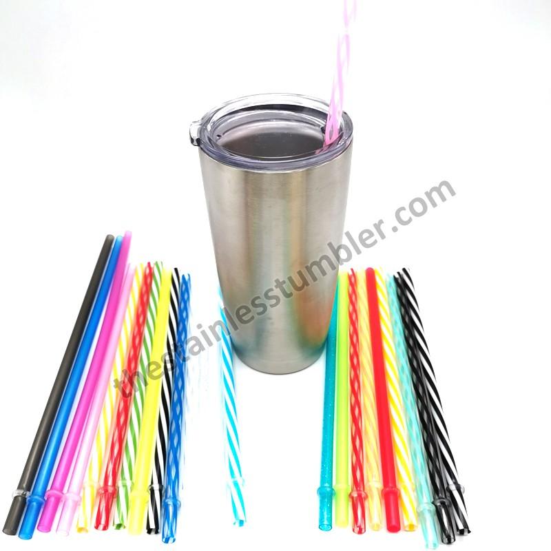 Køb Genanvendelige regnbue klar plast drikstrå til tumblere kopper 10,5 tommer 11 tommer 12 tommer. Genanvendelige regnbue klar plast drikstrå til tumblere kopper 10,5 tommer 11 tommer 12 tommer priser. Genanvendelige regnbue klar plast drikstrå til tumblere kopper 10,5 tommer 11 tommer 12 tommer mærker. Genanvendelige regnbue klar plast drikstrå til tumblere kopper 10,5 tommer 11 tommer 12 tommer Producent. Genanvendelige regnbue klar plast drikstrå til tumblere kopper 10,5 tommer 11 tommer 12 tommer Citater.  Genanvendelige regnbue klar plast drikstrå til tumblere kopper 10,5 tommer 11 tommer 12 tommer Company.