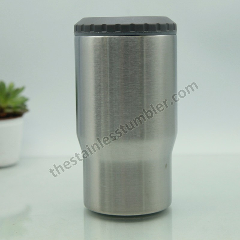 14oz curve can koozie with 2pcs lids keep warm bottle 304 stainless steel tumbler Manufacturers, 14oz curve can koozie with 2pcs lids keep warm bottle 304 stainless steel tumbler Factory, Supply 14oz curve can koozie with 2pcs lids keep warm bottle 304 stainless steel tumbler