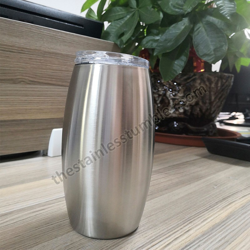 25oz Stainless Steel stemless wineglass Double Wall Wine Glass Insulated Tumbler Cup with Lid Manufacturers, 25oz Stainless Steel stemless wineglass Double Wall Wine Glass Insulated Tumbler Cup with Lid Factory, Supply 25oz Stainless Steel stemless wineglass Double Wall Wine Glass Insulated Tumbler Cup with Lid