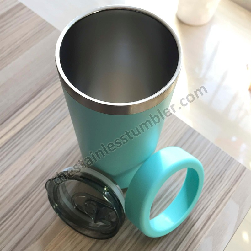 23 Oz Skinny Can Cooler Tumbler - Stainless Steel Tumbler with Straw and silicone bumper Manufacturers, 23 Oz Skinny Can Cooler Tumbler - Stainless Steel Tumbler with Straw and silicone bumper Factory, Supply 23 Oz Skinny Can Cooler Tumbler - Stainless Steel Tumbler with Straw and silicone bumper