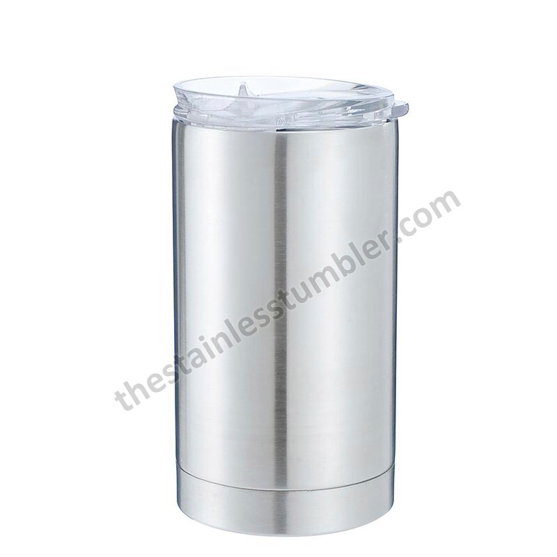 stainless steel double wall 12oz straight sippy with 2 lids Vacuum insulation insulation Manufacturers, stainless steel double wall 12oz straight sippy with 2 lids Vacuum insulation insulation Factory, Supply stainless steel double wall 12oz straight sippy with 2 lids Vacuum insulation insulation