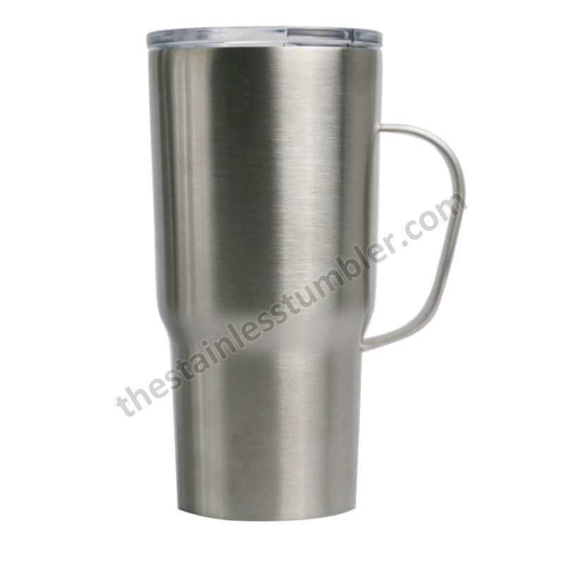 20/30oz curve with Handle and Straw 20oz 30oz Modern Curve Tumbler Custom Logo Manufacturers, 20/30oz curve with Handle and Straw 20oz 30oz Modern Curve Tumbler Custom Logo Factory, Supply 20/30oz curve with Handle and Straw 20oz 30oz Modern Curve Tumbler Custom Logo
