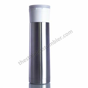 17oz Smart Tumbler Bluetooth speaker tumbler Double Wall 304SS Vacuum Insualated Tumbler