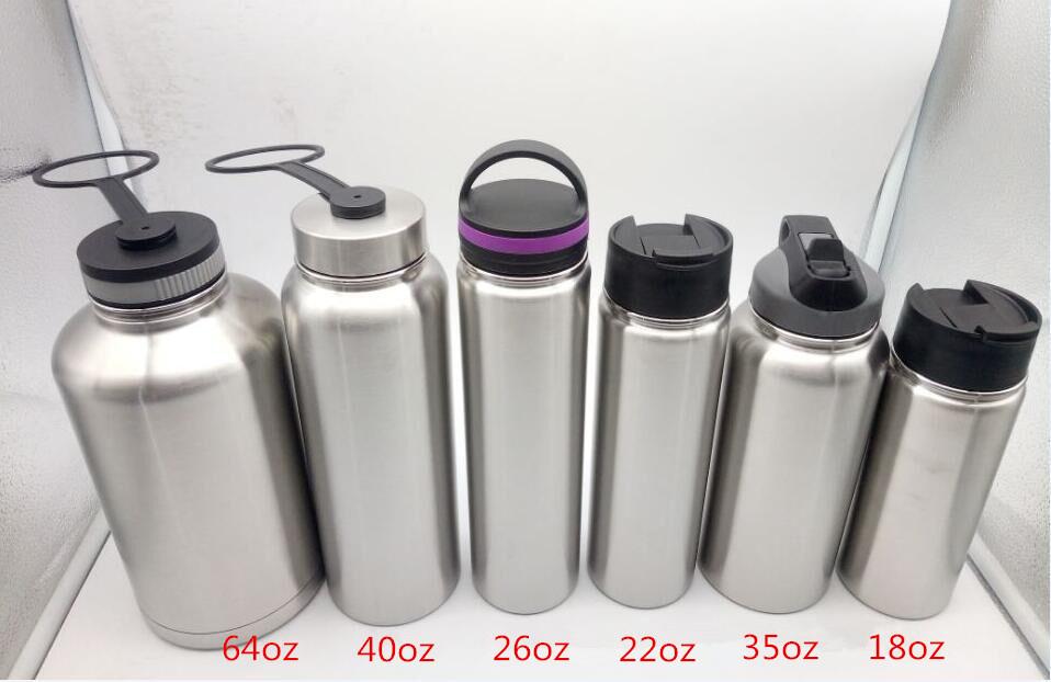 hydro sport flaske