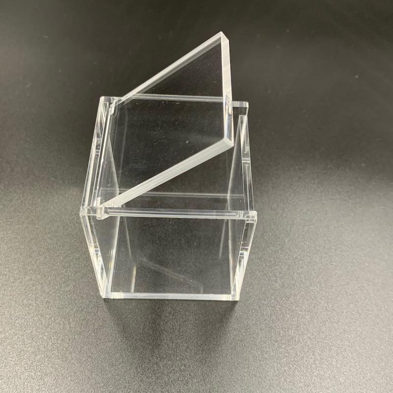 Kaufen Small Square-Acryl-Ring Box mit Deckel;Small Square-Acryl-Ring Box mit Deckel Preis;Small Square-Acryl-Ring Box mit Deckel Marken;Small Square-Acryl-Ring Box mit Deckel Hersteller;Small Square-Acryl-Ring Box mit Deckel Zitat;Small Square-Acryl-Ring Box mit Deckel Unternehmen