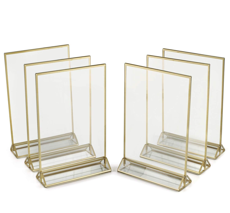 Table Top Acrylic Menu Holder Display Stand Manufacturers, Table Top Acrylic Menu Holder Display Stand Factory, Supply Table Top Acrylic Menu Holder Display Stand