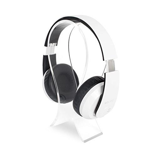 Acrylic Headphone Display Stand Holder