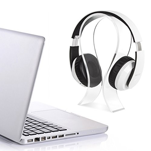 Acrylic Headphone Display Stand Holder Manufacturers, Acrylic Headphone Display Stand Holder Factory, Supply Acrylic Headphone Display Stand Holder