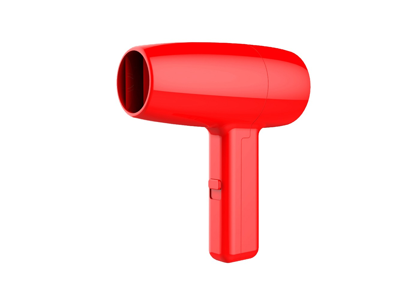 Blow Hair Dryer Replacement Parts Manufacturers, Blow Hair Dryer Replacement Parts Factory, Supply Blow Hair Dryer Replacement Parts