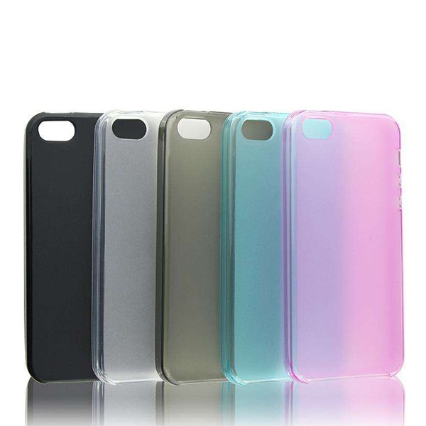 Mobile Phone Covers Shell Manufacturers, Mobile Phone Covers Shell Factory, Supply Mobile Phone Covers Shell