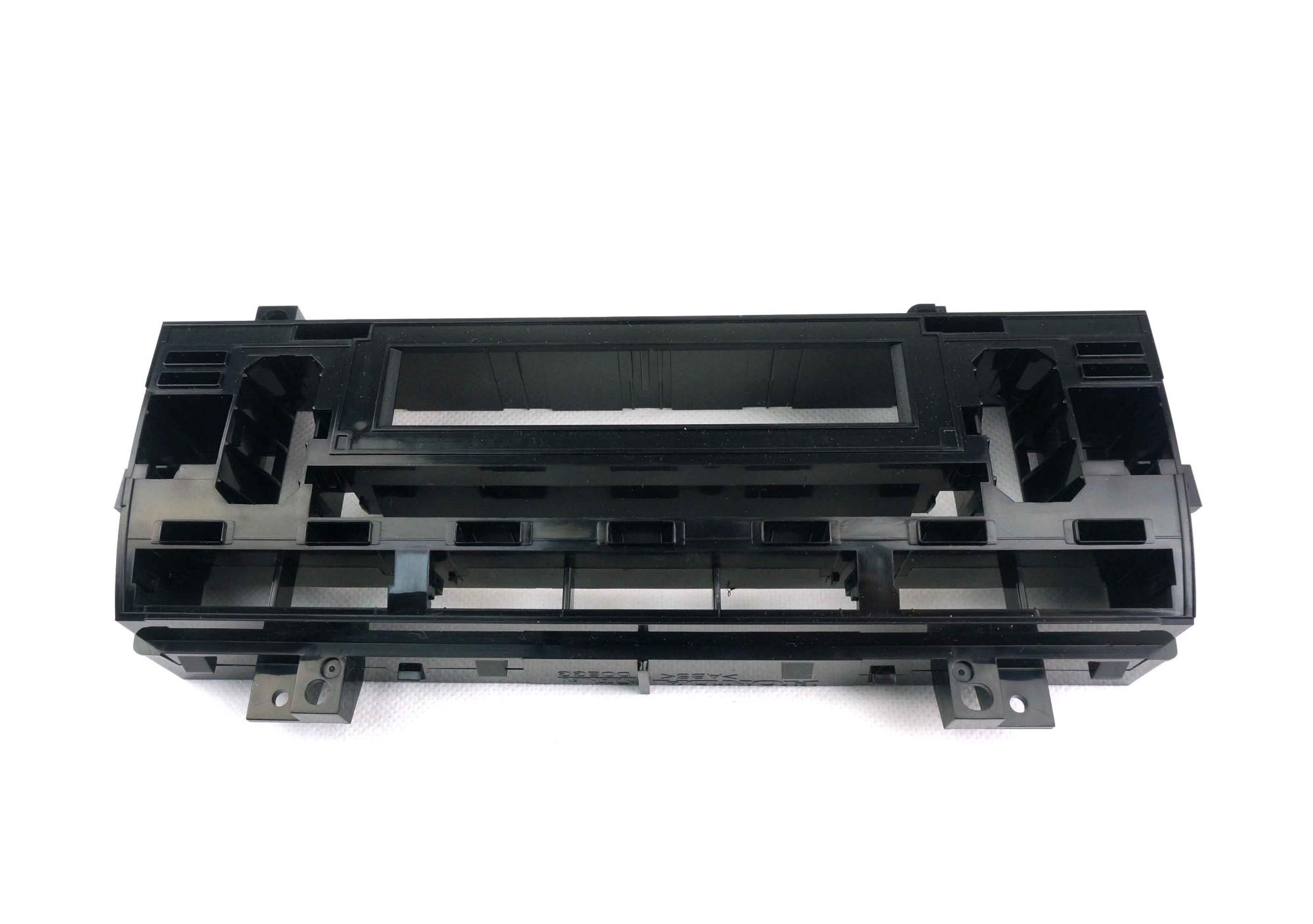 Automative Plastics Parts Manufacturer Manufacturers, Automative Plastics Parts Manufacturer Factory, Supply Automative Plastics Parts Manufacturer