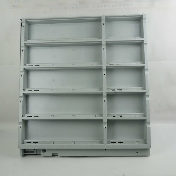 Medical Mold Plastic Injection Cabinet Parts Manufacturers, Medical Mold Plastic Injection Cabinet Parts Factory, Supply Medical Mold Plastic Injection Cabinet Parts