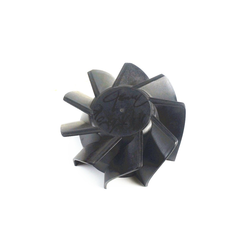 Plastic Fan Radiator Engine Cooling Parts Manufacturers, Plastic Fan Radiator Engine Cooling Parts Factory, Supply Plastic Fan Radiator Engine Cooling Parts