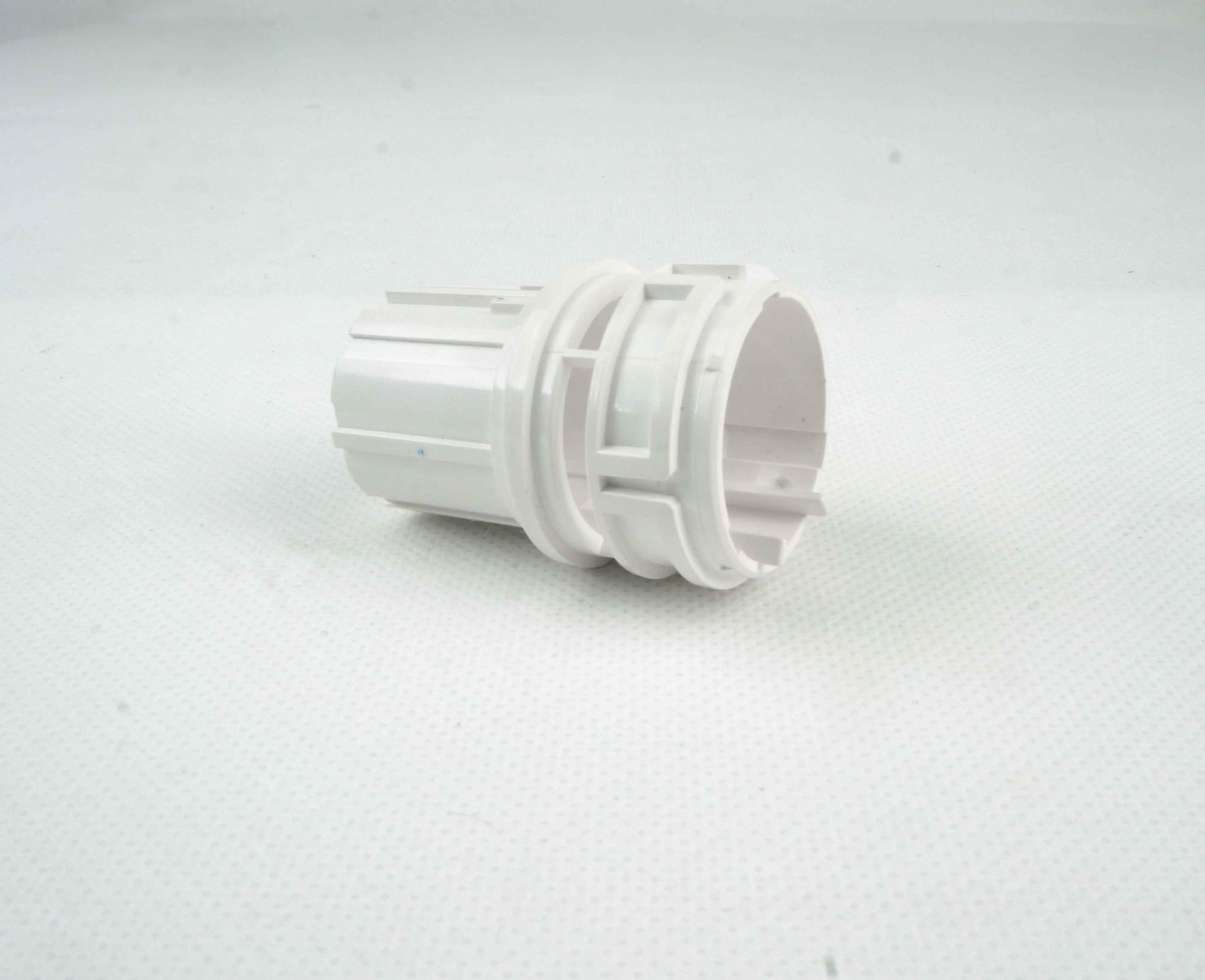 ABS Plastic Car Parts Mould Manufacturers, ABS Plastic Car Parts Mould Factory, Supply ABS Plastic Car Parts Mould