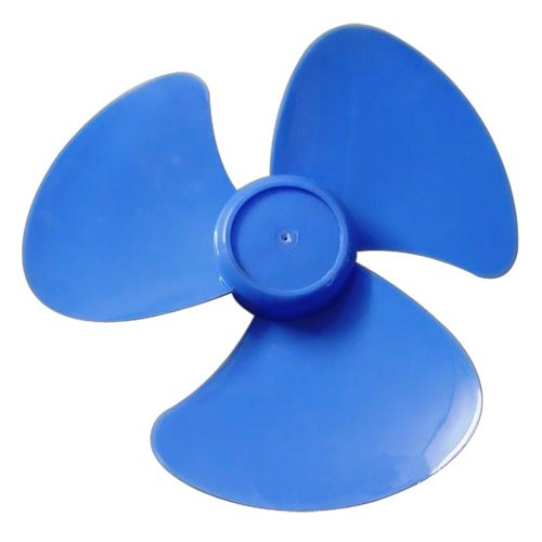 Wall Fan Plastic Parts Stand Fan Manufacturers, Wall Fan Plastic Parts Stand Fan Factory, Supply Wall Fan Plastic Parts Stand Fan