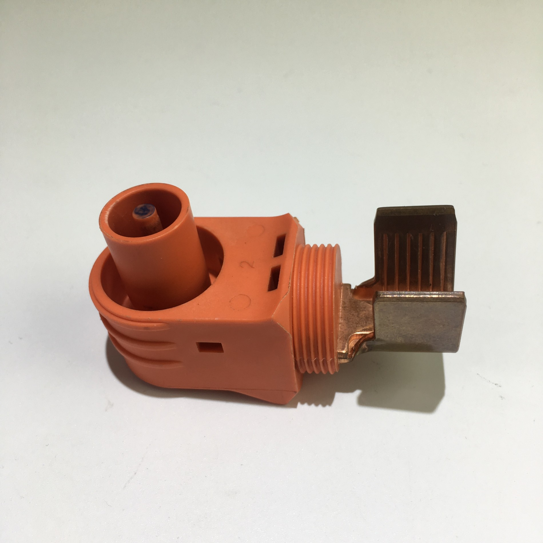 Rubber Plastic Injection Overmolding Manufacturers, Rubber Plastic Injection Overmolding Factory, Supply Rubber Plastic Injection Overmolding