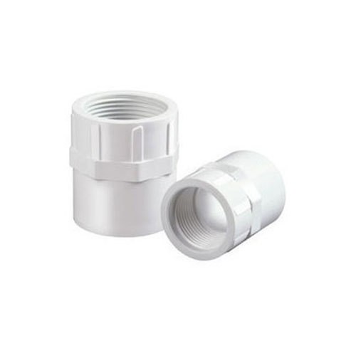 Plastic Pipe Tube Fitting Manufacturers, Plastic Pipe Tube Fitting Factory, Supply Plastic Pipe Tube Fitting
