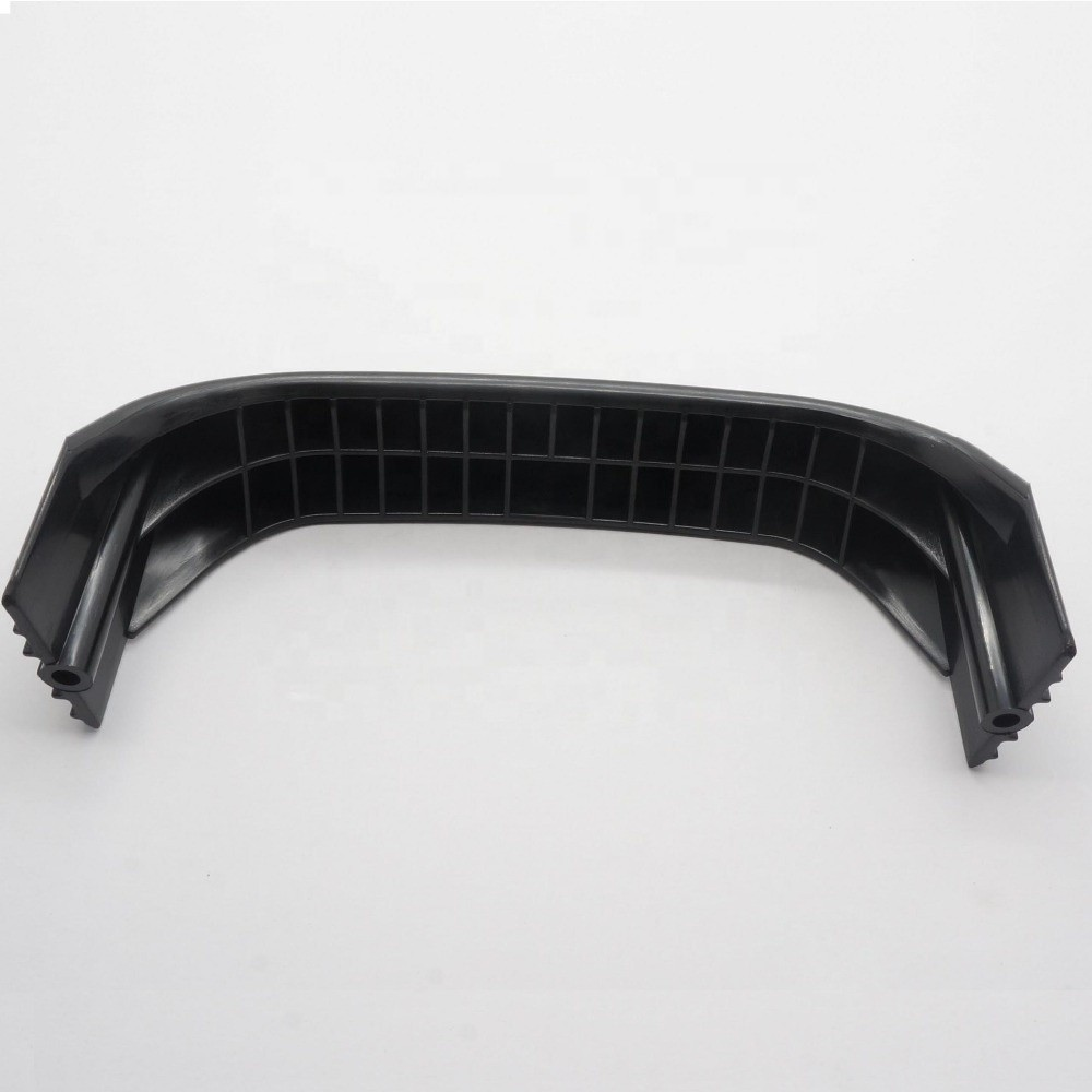 ABS Black Plastic Handle Manufacturers, ABS Black Plastic Handle Factory, Supply ABS Black Plastic Handle