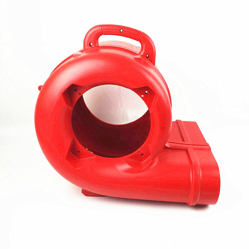 Plastic Floor Dryer Blower Manufacturers, Plastic Floor Dryer Blower Factory, Supply Plastic Floor Dryer Blower