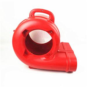 Plastic Floor Dryer Blower