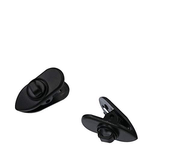 Earphone Headphone Clothing Clip Manufacturers, Earphone Headphone Clothing Clip Factory, Supply Earphone Headphone Clothing Clip
