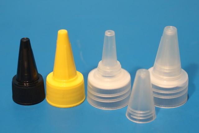 Plastic Water Mist Spray Nozzele Manufacturers, Plastic Water Mist Spray Nozzele Factory, Supply Plastic Water Mist Spray Nozzele
