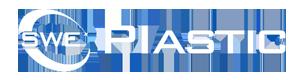 Shenzhen SWE Plastic & Metal Manufactory Ltd