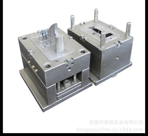 Home Household Appliance Plastic Mold Manufacturers, Home Household Appliance Plastic Mold Factory, Supply Home Household Appliance Plastic Mold