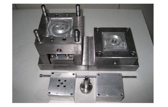 Auto Car Plastic Parts Mold Manufacturers, Auto Car Plastic Parts Mold Factory, Supply Auto Car Plastic Parts Mold