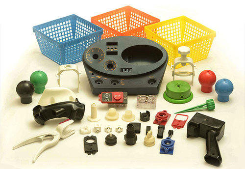 mold makers plastic injection
